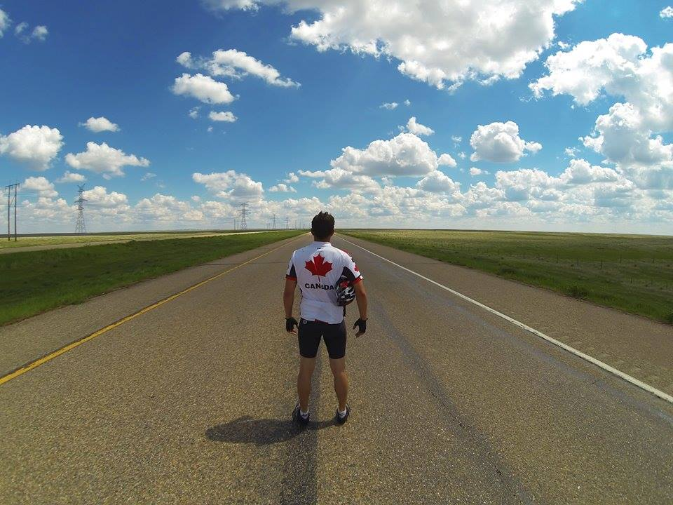 Life After Opioid Addiction: The road ahead inspires filmmaker
