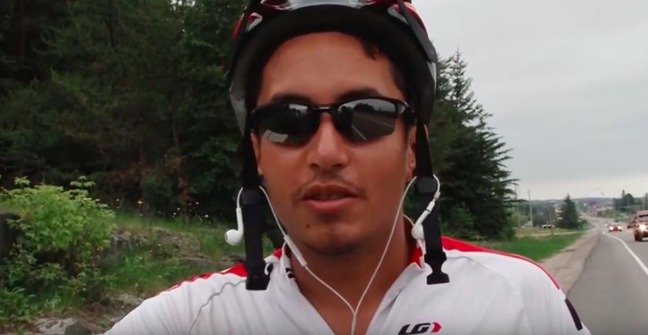 Vlog 6 – Severe Weather